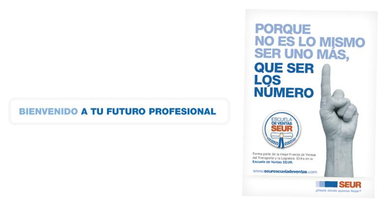 cartel_escuela_de_ventas