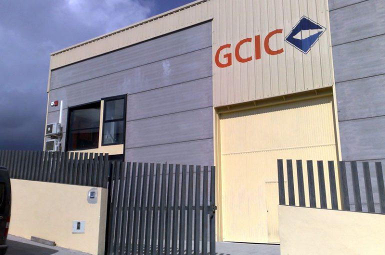 GCIC renueva su certificación en la Gestión de la Seguridad de la Información