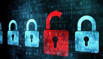 backup-online-ventajas