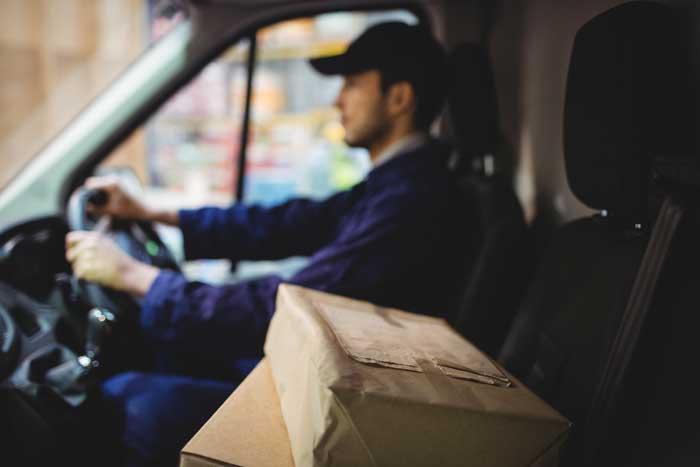 logistica-ecommerce-movilidad-urbana