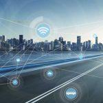 El Internet de las Cosas: el futuro de la logística