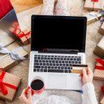 Logística ecommerce: prepárate para la campaña de Navidad