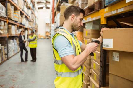 Modelo-de-packing-en-logística-ecommerce