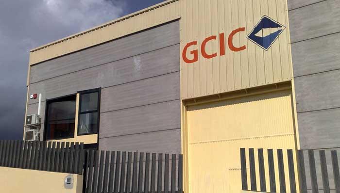 GCIC – Grupo Valora amplía el alcance de la certificación ISO 27001
