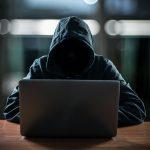 El papel de la ciberseguridad en el comercio electrónico