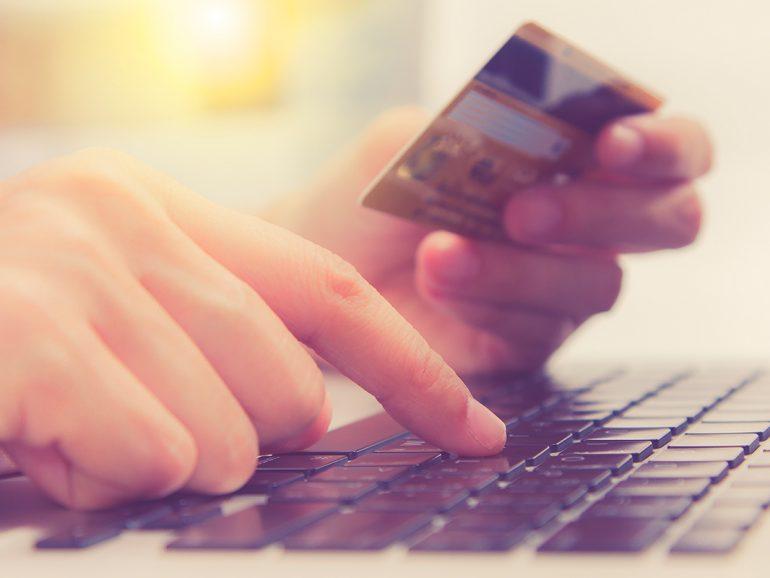 ¿El alcohol se puede vender online?