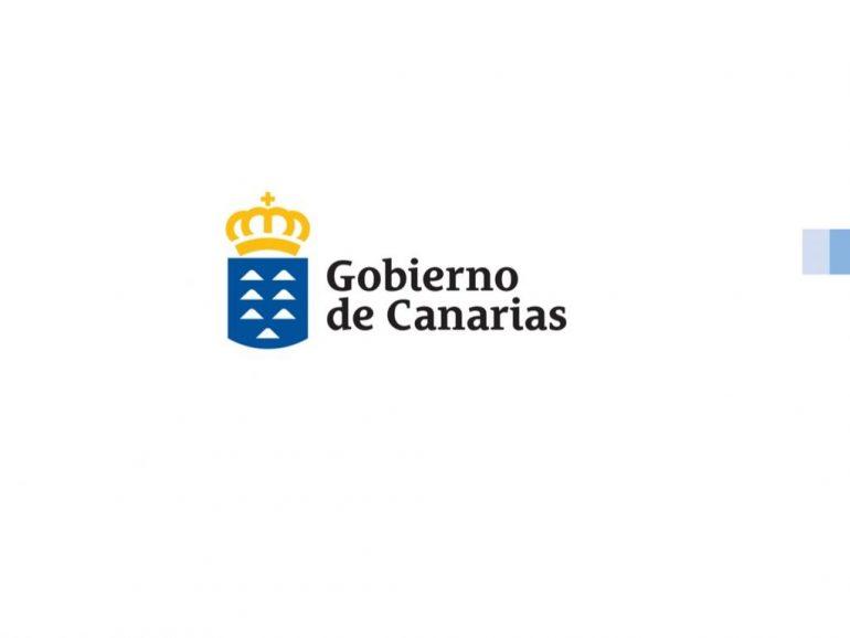 El Gobierno de Canarias escoge a SEUR para sus servicios de transporte de paquetería