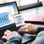 Beneficios del chat en las tiendas de comercio electrónico