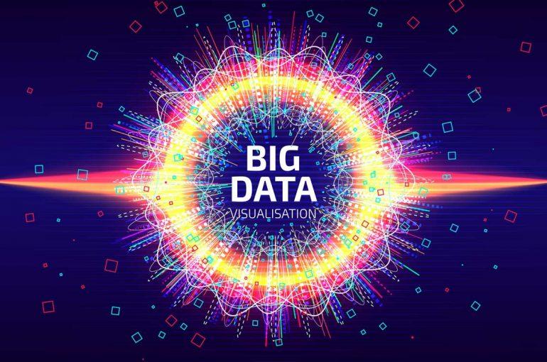 Acercándonos al Big Data