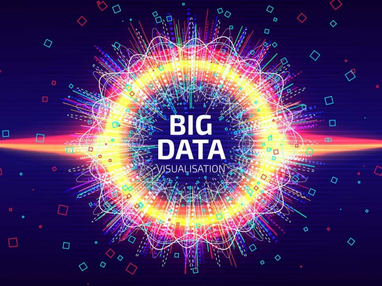 Acercándonos al Big Data