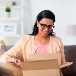 5 Preguntas comunes (y sus respuestas) sobre el transporte en el eCommerce