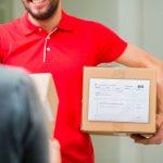 6 Razones por las que la logística es la parte más importante de eCommerce