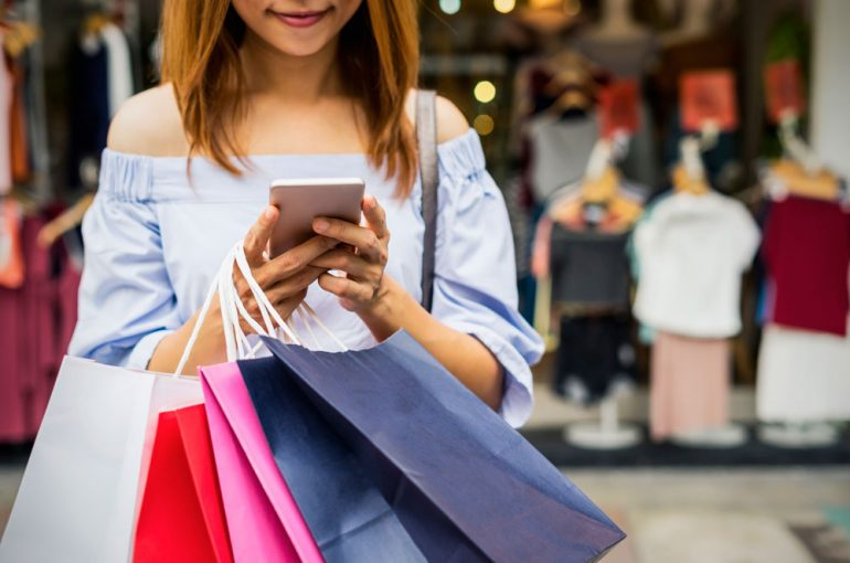5 Claves para mejorar tu estrategia de eCommerce