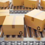 Cross Docking: ¿Qué es y cuáles son sus ventajas para la logística?