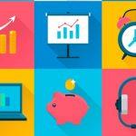 Tres tips para financiar nuestros proyectos