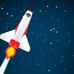STARTUP: Crecen en el Entorno eCommerce