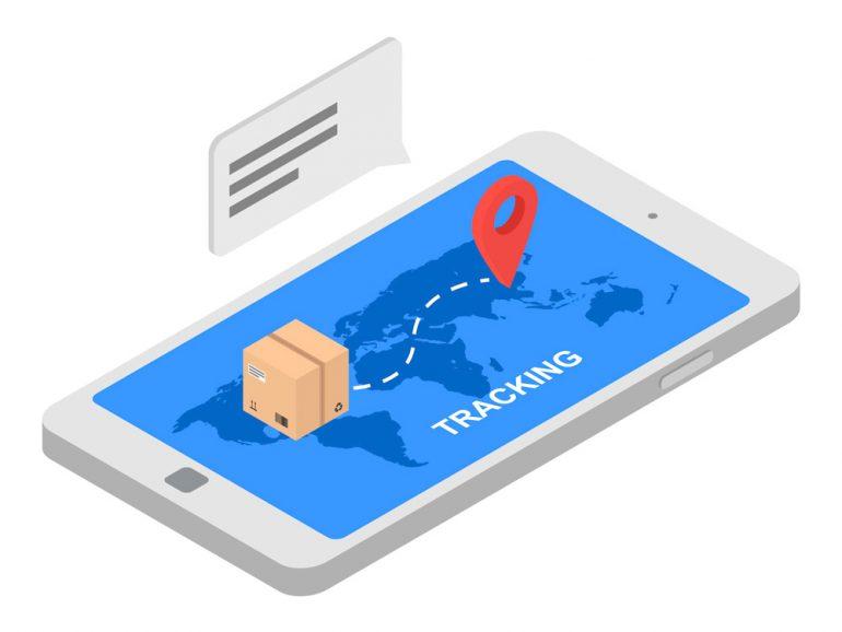 Importancia de la trazabilidad de los envíos