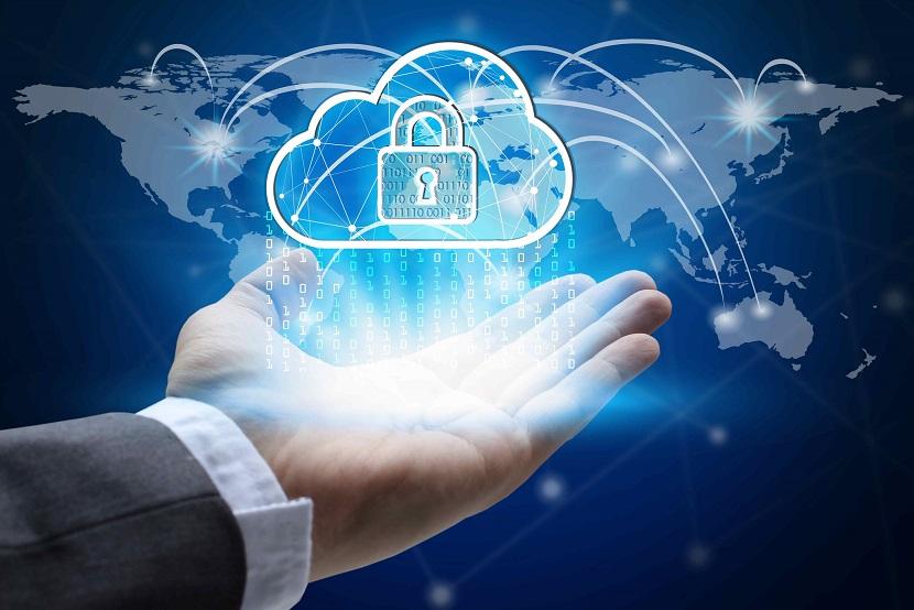 10 Consejos de ciberseguridad que todos deberíamos conocer