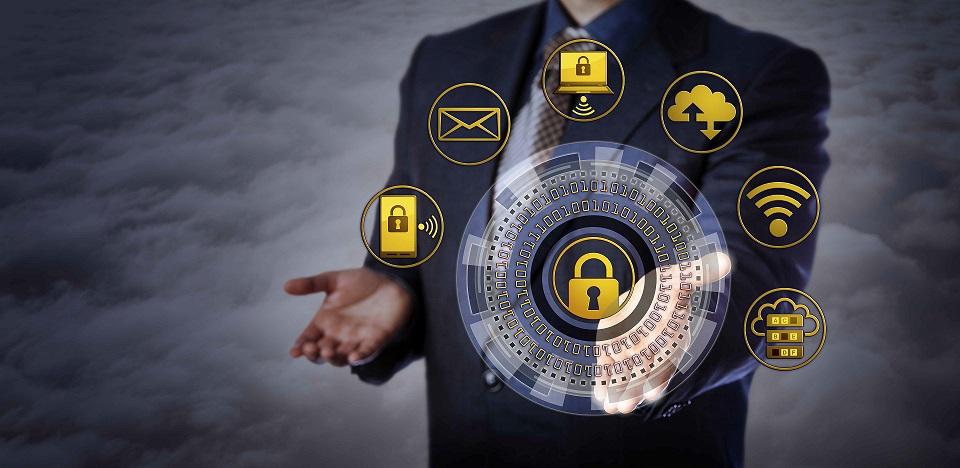 Ciberseguridad: 5 predicciones para 2019