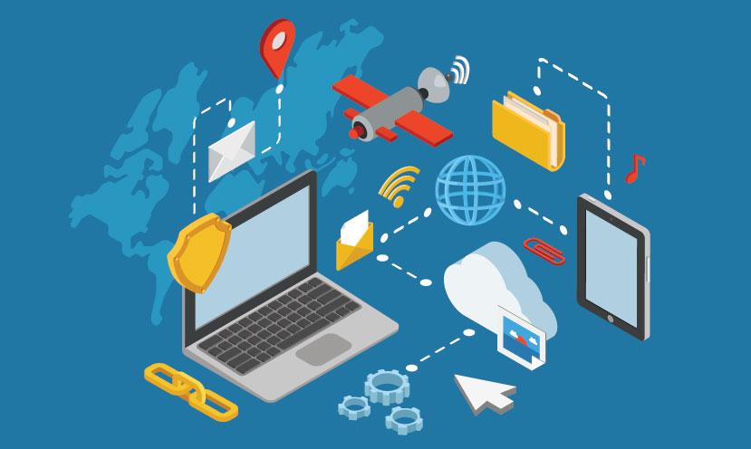 Reingeniería de procesos en el contexto de la administración electrónica