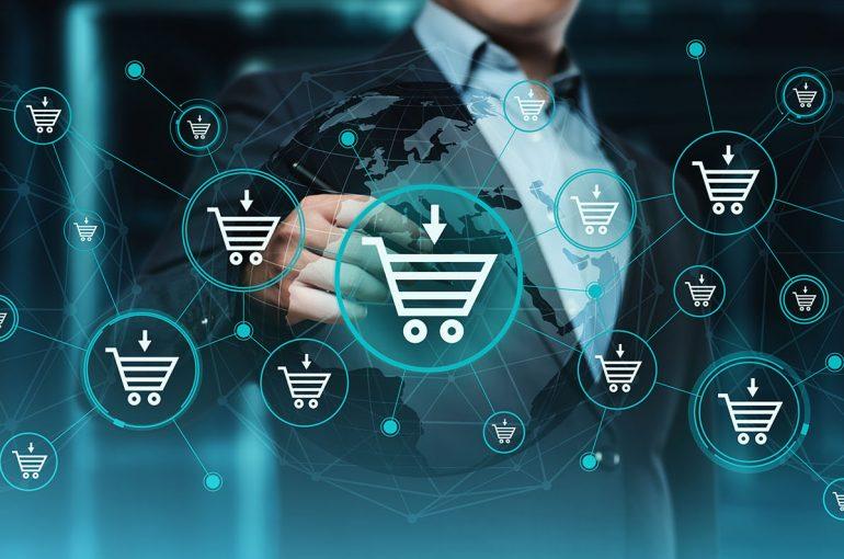 Vender Online en Canarias: Retos