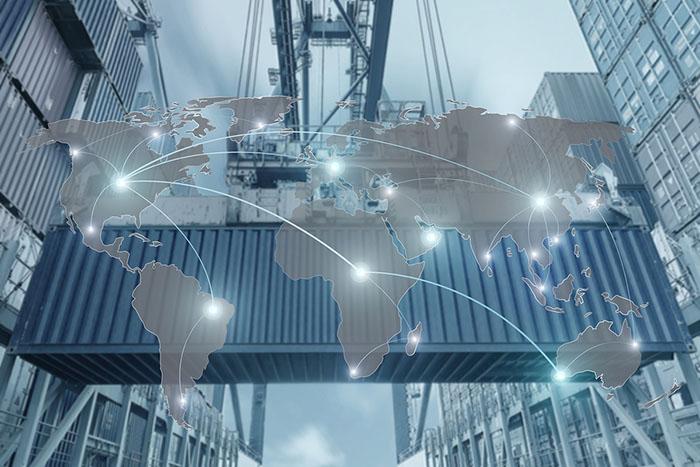 Las empresas de logística; su visión desde dentro