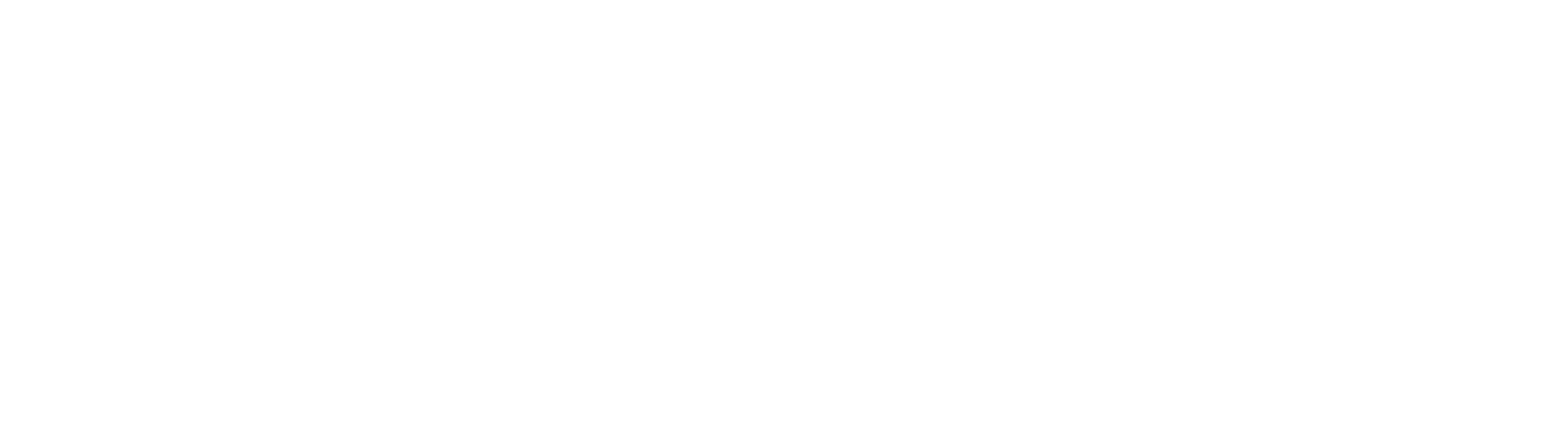 logo GCIC blanco