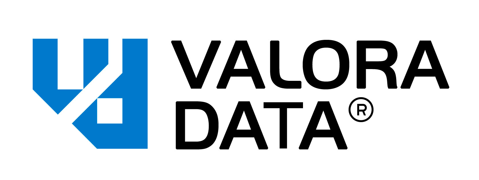 VALORADATA_COLOR