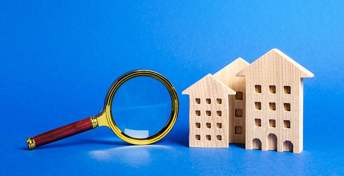 Las nuevas generaciones y el mercado inmobiliario