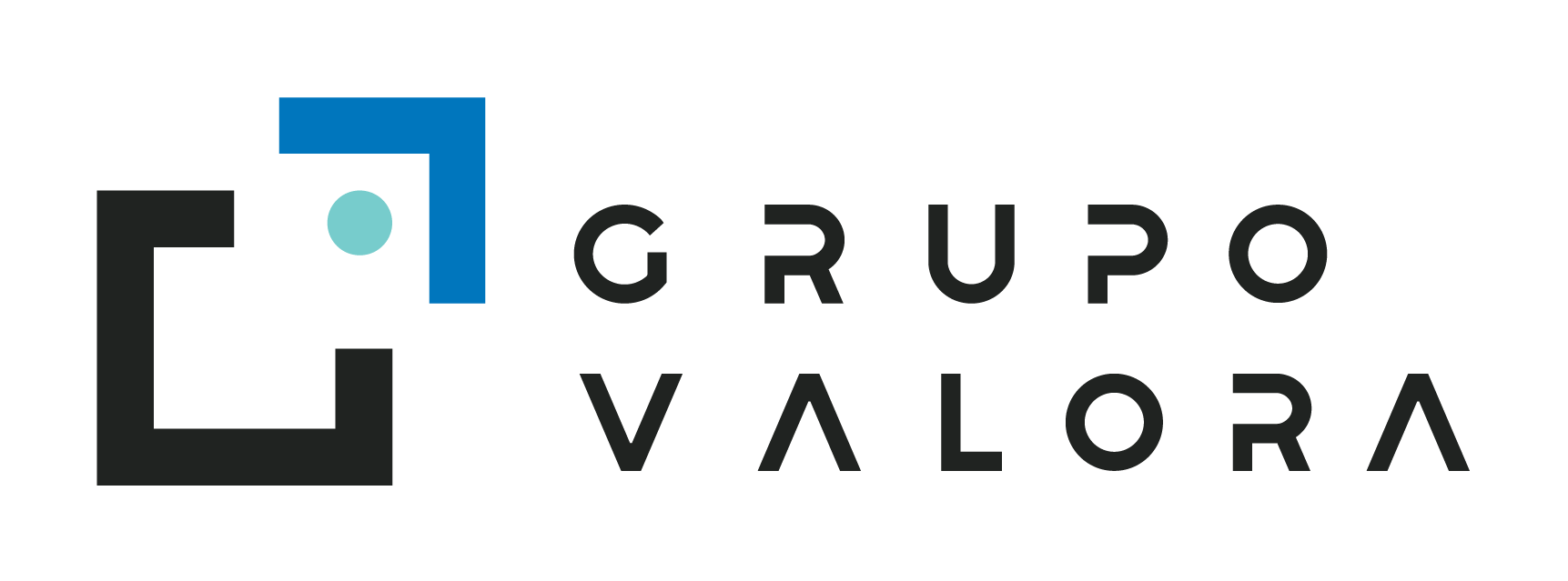 logo Grupo Valora