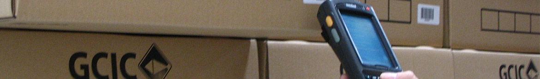 banner cajas GCIC