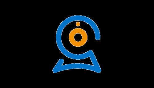 icono alarma