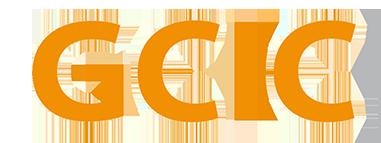 logo gcic