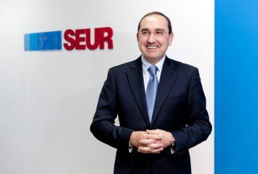 Manuel Valle, del Grupo Valora, nuevo presidente de EFCA