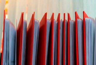 Caso de éxito: La apuesta por la destrucción confidencial certificada de documentación en la isla de El Hierro
