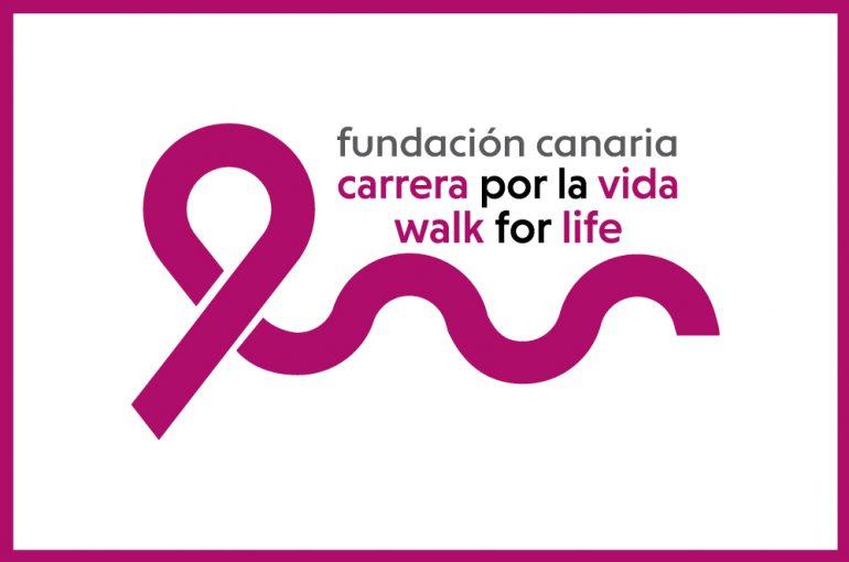 Grupo Valora se suma a la marea Rosa de la mano de la Fundación Carrera por la Vida