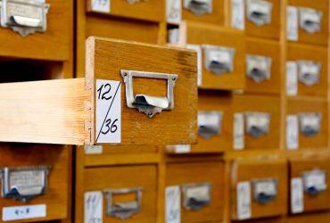Importancia de digitalizar los documentos en el sector empresarial