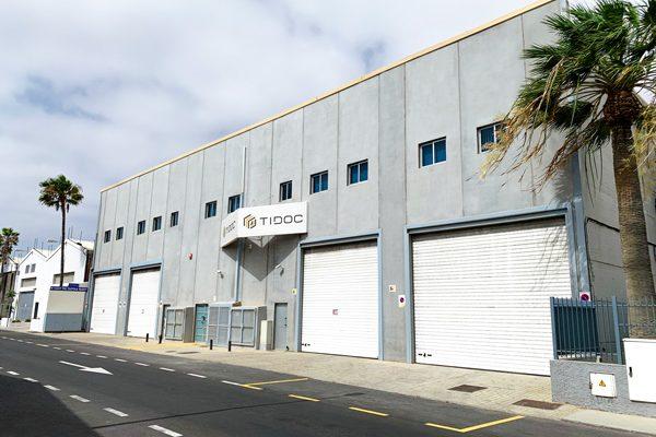 Instalaciones-TIDOC-05