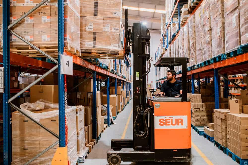 ecommerce-seur-logistica-cargamento