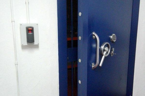 ValoraData-vdCustody-custodia-almacenamiento-de-soportes-bunker-2