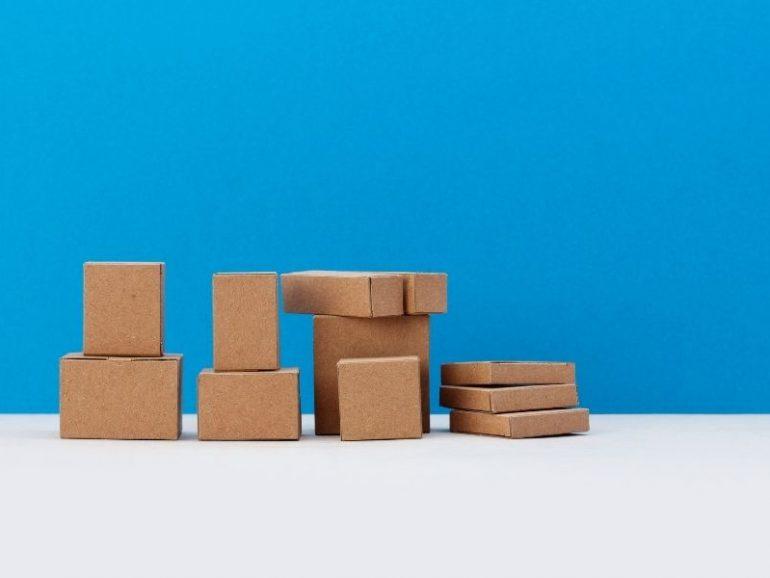 Cómo hacer sostenibles los envíos de tu ecommerce