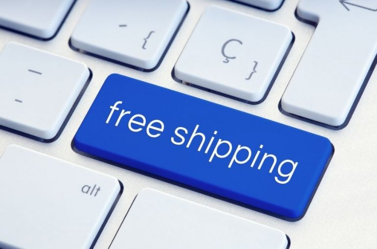Cuándo usar el envío gratuito como estrategia de fidelización