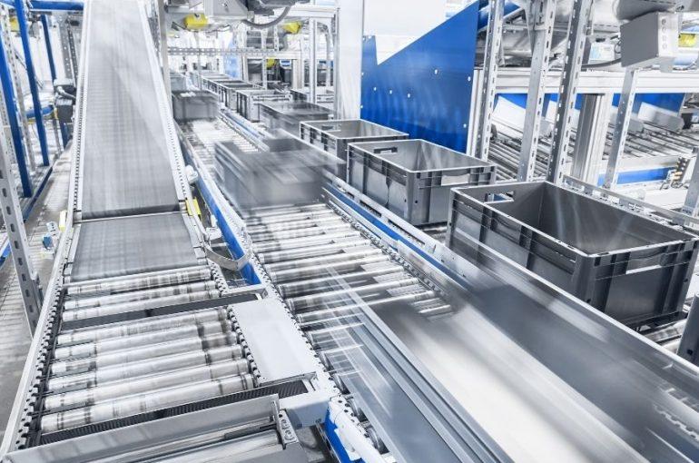 Picking: cómo su automatización mejora la preparación de pedidos