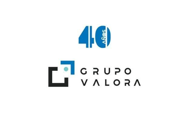 40 años de Grupo Valora. Las claves para el funcionamiento de una empresa familiar