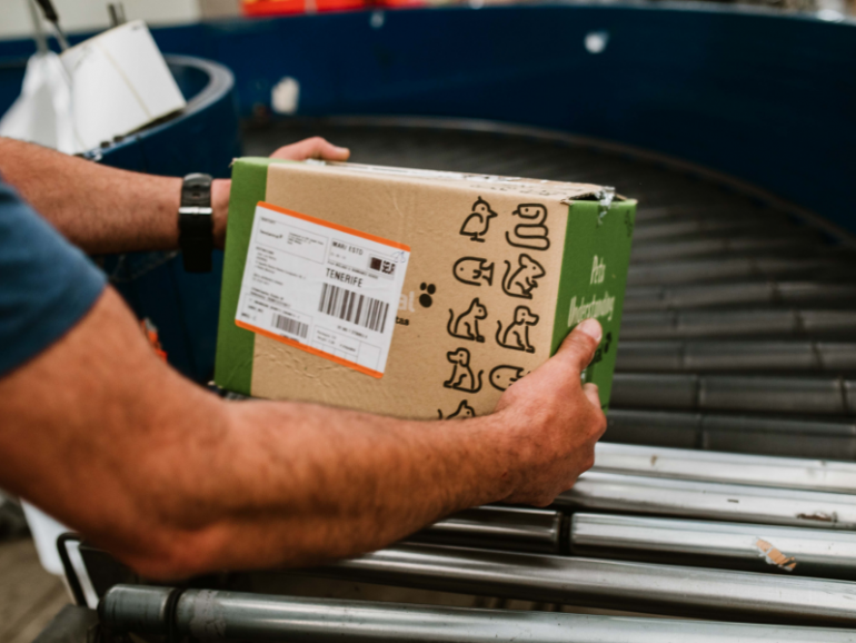 Inventario permanente: qué es y cómo beneficia a tu ecommerce