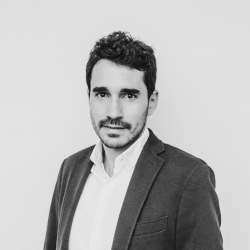 Arturo Valle